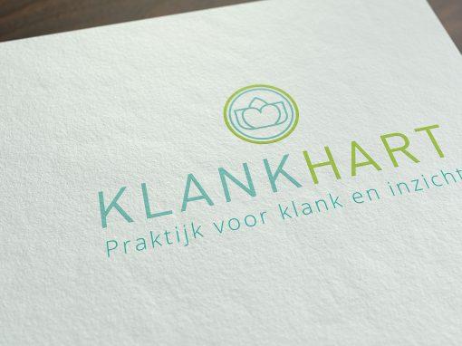 Logo Klankhart